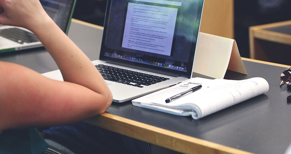 online-applications